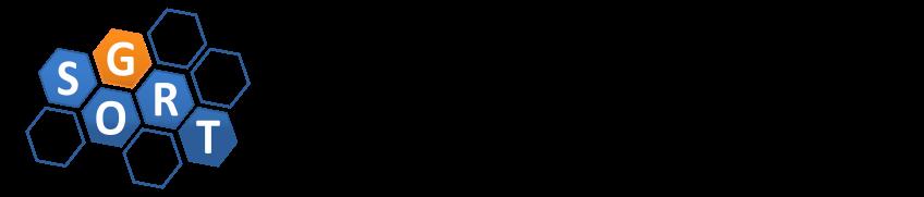GSORT - Grupo de Sistemas Distribuídos, Otimização, Redes e Tempo-Real - IFBa